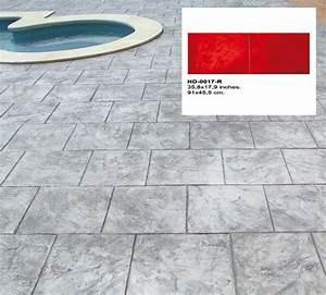 Prix Beton Cire : best 25 prix beton cire ideas on pinterest prix beton ~ Premium-room.com Idées de Décoration