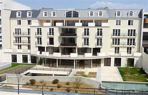 Maison De Retraite Chambery : maison de retraite ehpad villa concorde maison de famille ~ Dailycaller-alerts.com Idées de Décoration