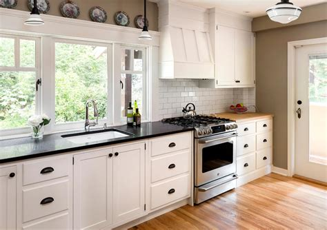 1940s kitchen design vintage 40 s kitchen david coulson design 1030