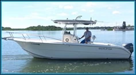 Party Boat Rental Daytona Beach Fl by Surfing Gator S New Smyrna Beach Fishing Charters