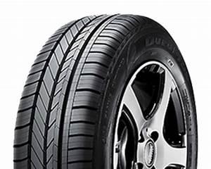 Pneus Good Year : pneu goodyear duraplus aro 14 topcar centro automotivo ~ Medecine-chirurgie-esthetiques.com Avis de Voitures