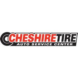 tire phone number cheshire tire tyres 580 st keene nh united