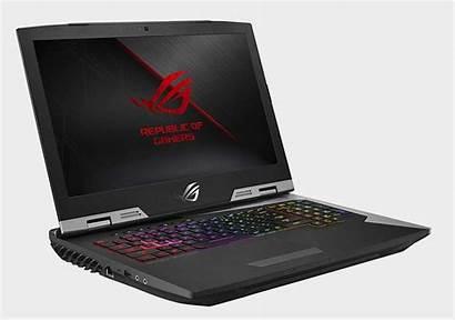 Rog Asus Rtx 2080 Gaming Laptop End