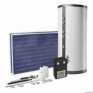 Spülmaschine Kein Strom : alles ber solarw rme solarthermie ~ Orissabook.com Haus und Dekorationen