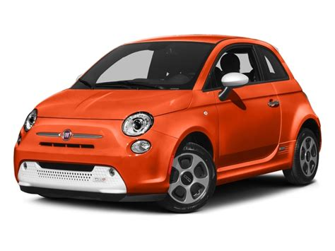 Fiat 500e Price by 2016 Fiat 500e 2dr Hb Prices Sales Quotes Imotors