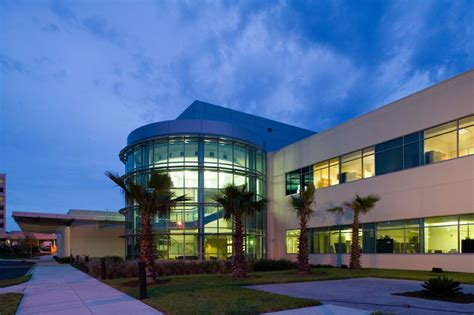 Florida Proton by View Our Facility Uf Health Proton Therapy