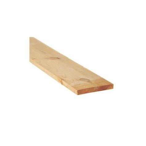 prix d une planche de bois 28 images nivrem planches de terrasse en bois pas cher diverses