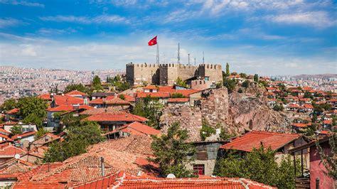 Fotos - Turquía