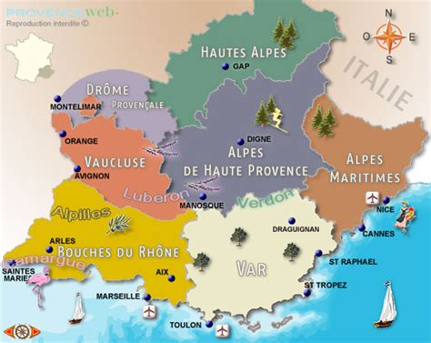 chambres d hotes alpilles marchés de provence provence web