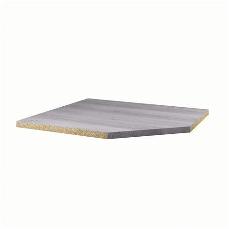 plan de travail d angle pour cuisine plan de travail d angle pour cuisine meuble cuisine pour plaque de cuisson bicarbonate de
