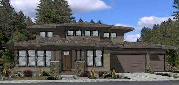 Prarie Style House Plans by Prairie Style House Plans Memes