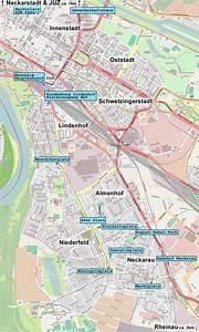 öffentliche Verkehrsmittel Mannheim : bersicht 1 mai 2012 in mannheim ~ One.caynefoto.club Haus und Dekorationen