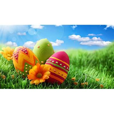 Happy Easter 2015 - Wishes 2015: