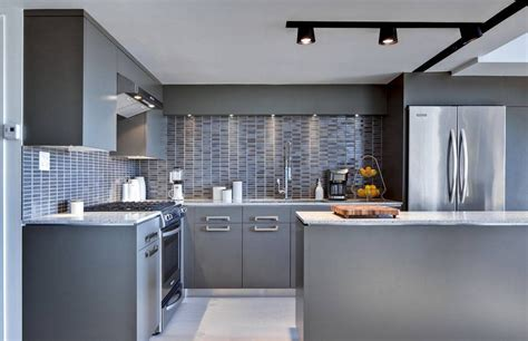 kitchen paint colors with grey cabinets gray color kitchen cabinets rapflava