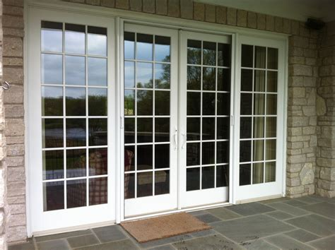 phantom screens midwest window supply windows doors