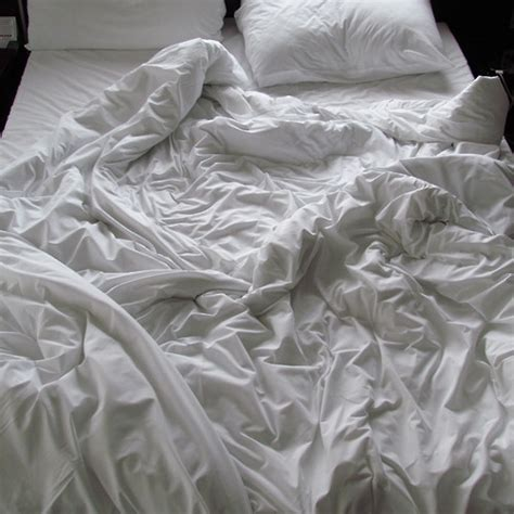 2480 aesthetic bed sheets 8tracks radio restless nights 38 songs free and