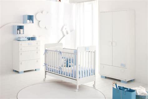 chambre bleu pastel chambre bebe bleu pastel ciabiz com
