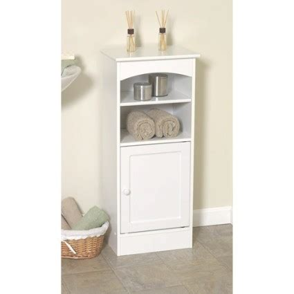 small bathroom storage cabinets small bathroom storage cabinet pcd homes with small