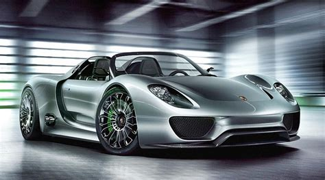 New Sports Cars  Sports Cars