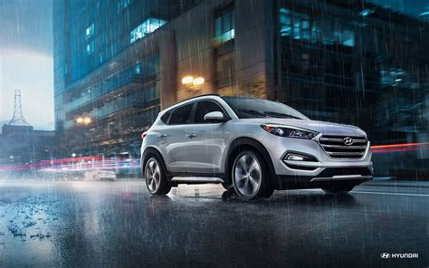 Hyundai Car Dealer by Hyundai Car Dealership Near Westchester County Ny New
