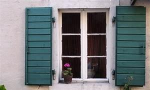 Reparer Une Fenetre : 5 conseils pour r parer les fen tres guillotine double ~ Premium-room.com Idées de Décoration