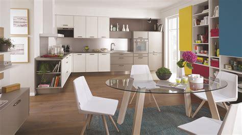 cuisine cuisinella best cuisine blanc et taupe photos antoniogarcia info