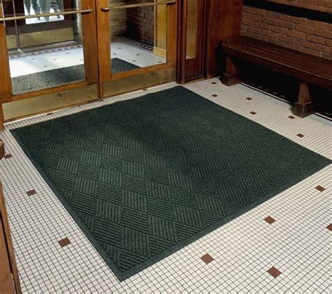 andersen waterhog floor mats andersen waterhog fashion entrance mats