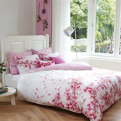 1000 ideas about cherry blossom decor on