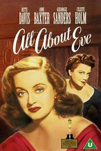 All About Eve | Chicago Reader