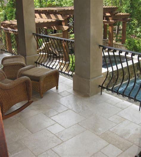 travertine patio tx patio design ideas