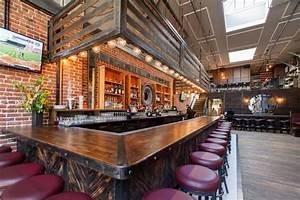 125 best modern+rustic restaurant design images on ...