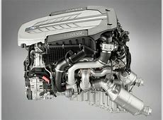 New BMW 760i and 760iL with Twin Turbo V12 officially
