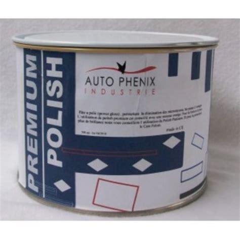 pate a polir carrosserie p 226 te 224 polir prenium 250 g de cardist informations et documentations equip garage
