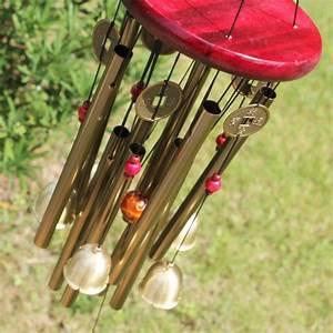 Unterschied Pinie Kiefer : windspiel kupfer 33 39 39 klangspiel klangr hren h ngedeko garten deko 10 tubes neu ebay ~ Orissabook.com Haus und Dekorationen