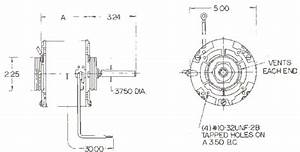 Ao Smith Ust1102 Wiring Diagram