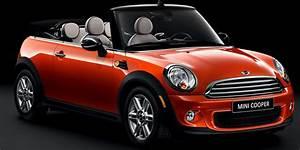 Mini Cooper Cabriolet Prix : mini cooper cabriolet 2015 qu bec bmw de qu bec ~ Maxctalentgroup.com Avis de Voitures