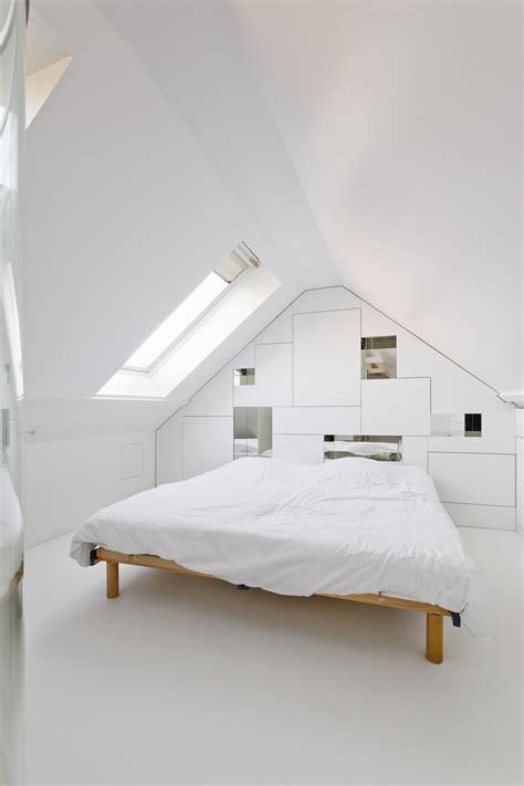 designer bathroom lighting 20 minimalist bedrooms for the modern stylista