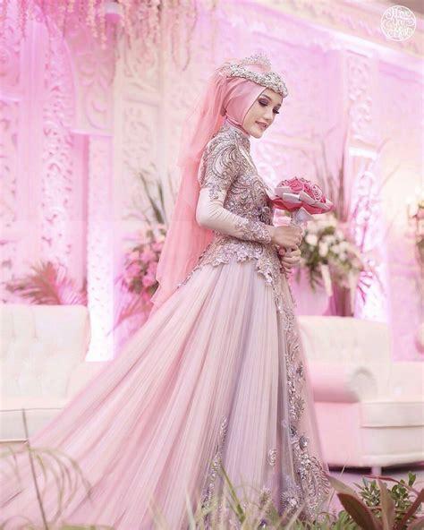 gambar animasi pengantin muslimah aneka gambar kualitas hd
