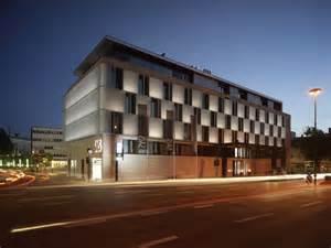 design hotels deutschland saks design hotel updated 2017 reviews price comparison kaiserslautern germany