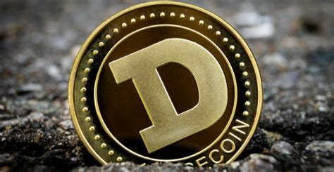 Dogecoin Price Poised Above Key Support Level: What's Next?