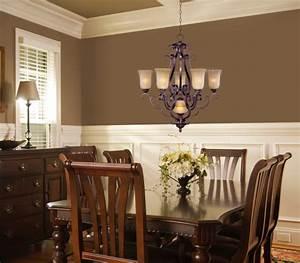 Dining room lighting ideas and arrangements twipik