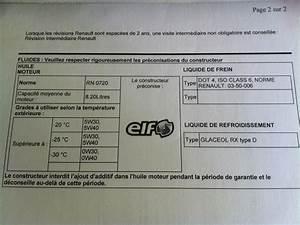 Carnet Entretien Renault Kadjar : r vision laguna 3 dci 150 ~ Medecine-chirurgie-esthetiques.com Avis de Voitures
