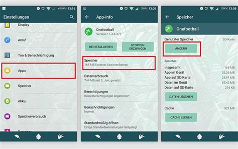 spec prava whatsapp auf sd karte android