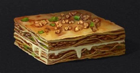ライフ アフター サンドイッチ