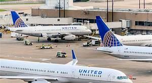 Houston Airport (IAH)