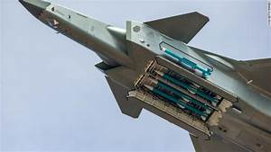Armed Chengdu J-20 Stealth Fighter Jets Show Up at Chinese ...