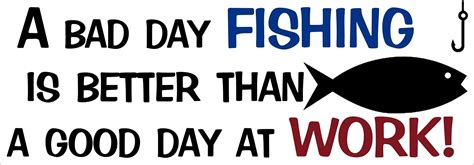 image result  funny fishing signs fishing signs