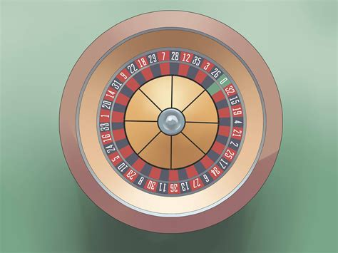 3 Ways to Calculate an Expected Value - wikiHow