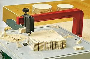 Beton Schleifen Schleifpapier : hifi boxen aus beton renovieren bauen ~ Watch28wear.com Haus und Dekorationen