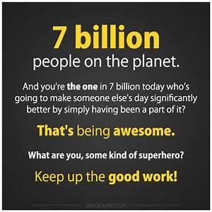 Make Someones Day Quotes. QuotesGram